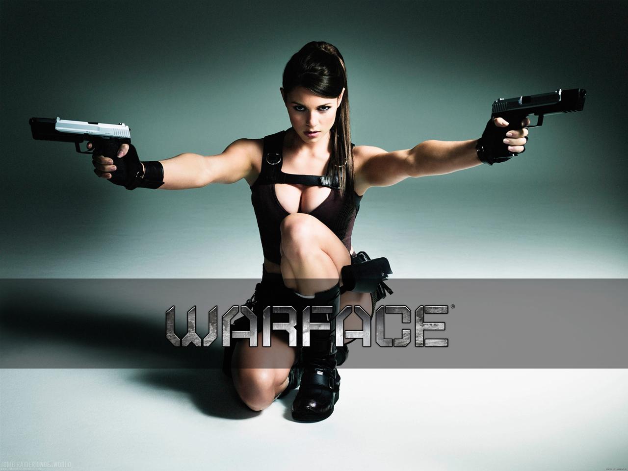 Жена проститутка фото имя в aim