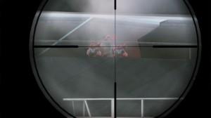 granat-lv8
