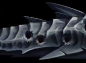 Акула — Покорение вершины