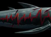 Акула — Операция без анестезии