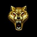 Хищник на охоте