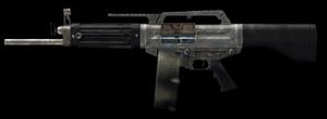 USAS-12