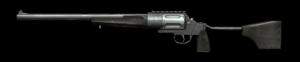 MC 255 12