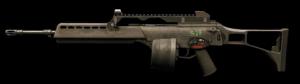 H-K MG36