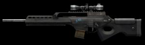 H-K SL8