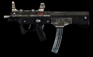 JS 9mm