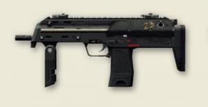 H-K MP7