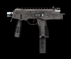 B-T MP9