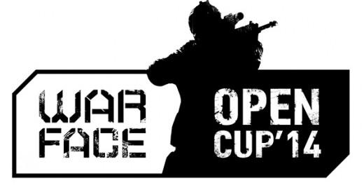 Online Cup 2014. Финал