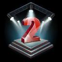 Награда за верность-2