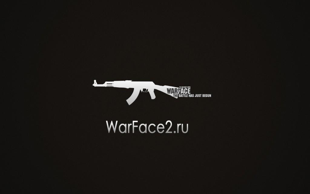 warface-1920